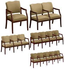 office furniture guest chairs. Medical Reception Area Furniture Office Guest Chairs S