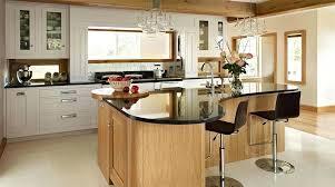 Angled Kitchen Island Angled Kitchen Island Ideas Angled Kitchen