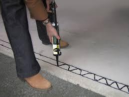 garage door floor seal15mm High Garage Door Flood Seal Kit  Weather Stop Flood Kits