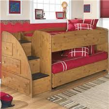 1000 images about bed ideas for kids on pinterest loft beds twin and storage bunk beds ashley unique furniture bunk beds