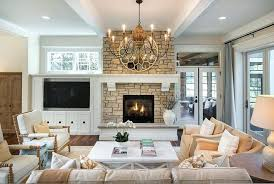 family home interior ideas bunch design living room furniture layout furniture placement in living room with fireplace and tv house interiors