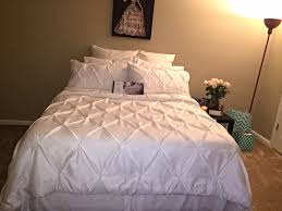 endearing target duvet white colors bedspread and adorable pillows plus target duvet bedroom pintuck target duvet soft duvet covers