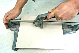dremel tool to cut tile cutting ceramic tile cutting ceramic tile marking ceramic tile before cutting dremel tool to cut tile