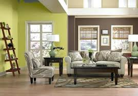 decorate living room on a budget budget living room decorating ideas living room decorating ideas on decorate living room on a budget