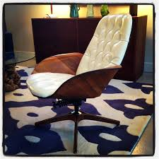 unusual office chairs. best 25 cool office chairs ideas on pinterest man cave designs desk and unusual