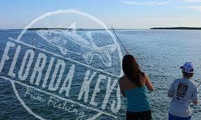 Florida Fishing Seasons Chart Florida Keys Fishing Charters Season Chart Resorts With
