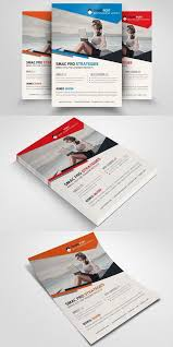 Download now free download insurance services flyer template. Life Insurance Flyer Template Flyer Template Life Insurance Policy Flyer