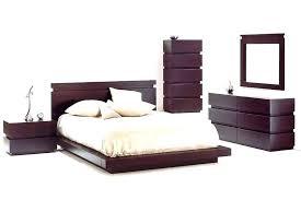 wooden bed furniture design.  Design Simple Bedroom Sets All Furniture  And Wooden Bed Design U