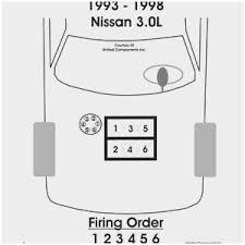 59 best photos of 1998 nissan maxima engine diagram flow block diagram 1998 nissan maxima engine diagram pretty plug wire diagram for 1998 nissan altima 2 4l 45