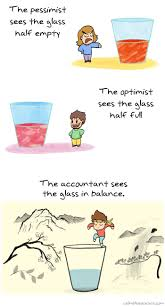 17 best images about accounting comics jokes the 17 best images about accounting comics jokes the irs and finance