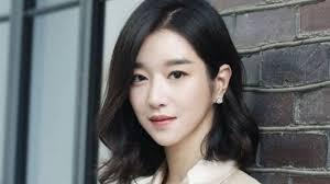 Đại diện công ty quản lý o & entertainment của kim jung hyun trả lời có như không có rằng họ không biết gì về báo cáo của dispatch. Mtvngzov7oaoam