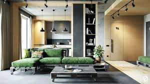urban industrial furniture. Living Room Industrial Style Furniture Urban