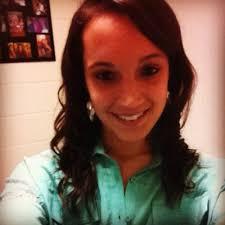 Rachel Monteiro (@rach_monteiro)   Twitter