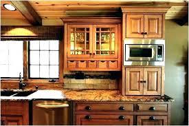 kitchen cabinet replacement doors kitchen cabinets replacement doors cabinet glass island ideas kitchen cabinet doors