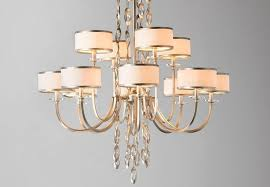 best lighting fixtures. Hanging Chandeliers Lovely 59 Best Lighting Fixtures Images On Pinterest E