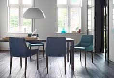 long island n nasr c find this pin and more on ligne roset dining chairs