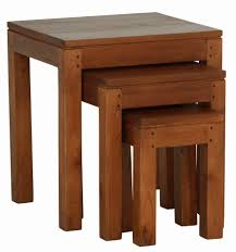 sku cver1236 allegra belgium nesting tables is also sometimes listed under the following manufacturer numbers nt 300 ta lp