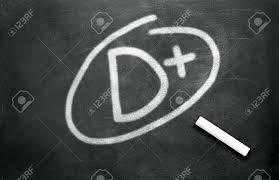 Dart Board Cabinet With Chalkboard Coffee Chalkboard Sign Chalk And Grade D Plus Write On Chalkboard