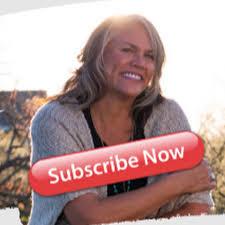 Patti Sampson at ExposedAgent - YouTube