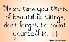 I Think Your Beautiful Quotes Best Of Google Image Result For Httpquoteseverlastingquotations