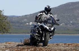 2018 bmw gs adventure. unique 2018 motos bmw r 1200 gs adventure 2018 inside