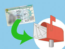 We did not find results for: How To Apply For A Green Card If You Marry A U S Citizen