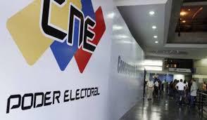 Resultado de imagen para 8 partidos inscritos para participar en las pròximas elecciones