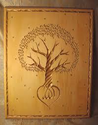 Wood Carving Dremel Wood Carving Artists Wooden Pdf Easy Gun Cabinet Plans