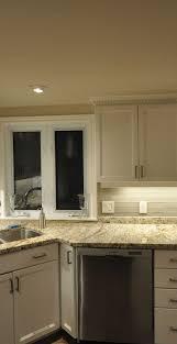 hard wire cabinet lighting. Hard Wire Cabinet Lighting G Socopico