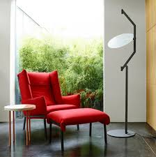 Green Furniture Design Awesome Design