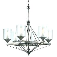 sightly patriot lighting parts ceiling light replacement parts chandelier globes light globes for chandelier patriot lighting