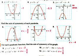 worksheet solving quadratics worksheet 9 2 skills practice solving quadratic equations by graphing graphing