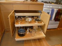 Storage For Kitchen Cabinets Kitchen Kitchen Cabinet Storage Throughout Delightful Kitchen