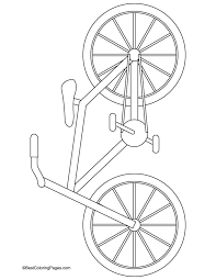 Small Picture Street bike coloring page Download Free Street bike coloring