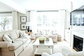Image Dark And Light Bright Lamps For Living Room Nice Design Bright Living Room Lights Bright Room Lamp Living Room Living Room Ideas Bright Lamps For Living Room Very Bright Living Room Lamps Living