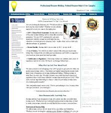 resume how to write resume writing activity writing tips how  resume