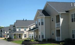 Amazing 1 Bedroom Apartments For Rent In Troy Ny The Ridge At Meadows 1 Bedroom  Apartments For .