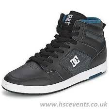 dc shoes high tops blue and black. best stetson off uk.71657549 men hi top trainers dc shoes nyjah high black / grey blue - 659976 dc high tops and