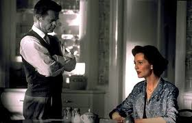recap of the significance of colour in pleasantville english cc when david and jennifer get trapped in the traditional 1950s style television show pleasantville the film changes from colour to black and white