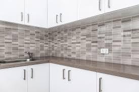 Craft Decor Tiles Kitchen Laundry Tiles CraftDecor 15
