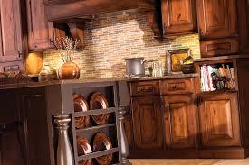 traditional kitchens designs. Kitchen Remodelers Charlotte Traditional Kitchens Designs O