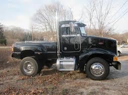 Peterbilt Pickup - American Torque .com