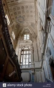 Italian Baroque Interior Design The Baroque Interior Of The 18th Century Façade Of The