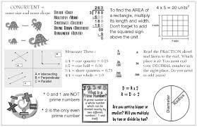 mathematics helper math games clipart clipart kid best images best images about math the shape addition 17 best images about math the shape addition strategies