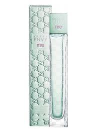 gucci 2 perfume. envy me 2 gucci for women perfume