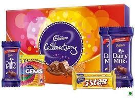 dairy milk chocolate gift packs. Fine Packs Picture Of Cadbury Celebrations Assorted Chocolates Gift Box 1148 Gm In Dairy Milk Chocolate Packs