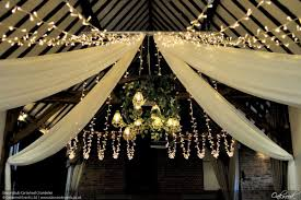 edison bulb cartwheel chandelier