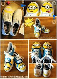 Diy shoes designs Pineapple Diy Shoe Designs From Lovers With Love Be Your Own Favorite Shoe Designer Collection Diy Diy Shoe Designs Themoneymatrixco Diy Shoe Designs Shoes Designs Diy Closet Shoe Rack Ideas Easy Diy