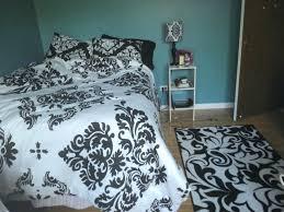 black and white damask comforter superb black and white damask comforter 2 image of black and black and white damask comforter