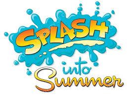 summer splash clipart. Unique Clipart Inside Summer Splash Clipart T